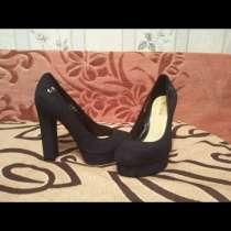 Туфли новые, в Вязьме