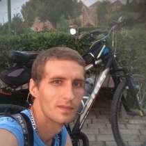Геннадий, 30 лет, хочет пообщаться – Ишю свободные отношения, в г.Баку