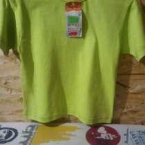 Детская футболка, в Улан-Удэ