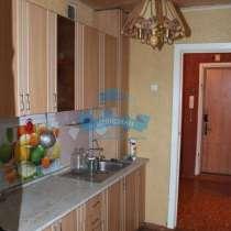 Квартира в кирпичном доме, в Ставрополе