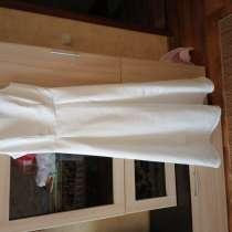 Свадебное платье, в Надыме