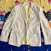 Мужской классический пиджак, в Ачинске