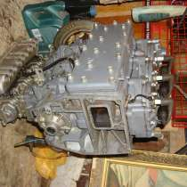 Продам лодочный мотор YAMAXA 75, в Евпатории