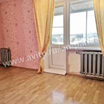 Сдам двухкомнатную квартиру на длительный срок, в Краснотурьинске