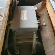 Расходомер жидкости РГР-100, в г.Сумы