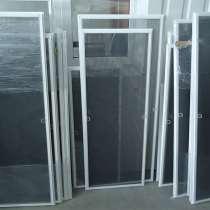 Москитные сетки на окна и двери, в Челябинске