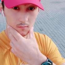 Паша 25, 25 лет, хочет пообщаться, в Москве