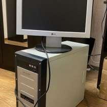 Компьютер, в Казани