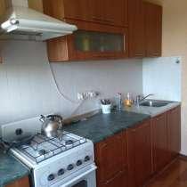 Продам кухню, в Перми