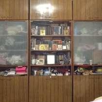 Продам 3 шкафа по 350 грн. каждый, в г.Киев