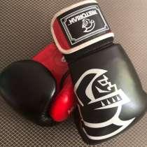 Боксёрские перчатки, в г.Минск