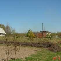 Сдаю в аренду 20ГА земли КФХ в Калужской области, в Калуге