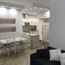 3 комнатная квартира, в г.Ереван