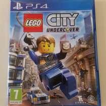 Lego City - 25 Манат, в г.Баку