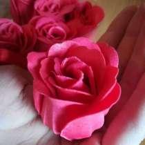 Мыло для романтики, подарочный набор, в Перми