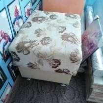 Диван и раскладное кресло, в Ростове-на-Дону