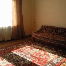 Сдам в аренду или продам 1квартиру р-он теплотеха в одноподъ, в Челябинске