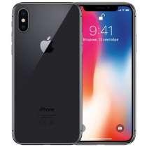 IPhone XS 256 гб space gray, в Ноябрьске