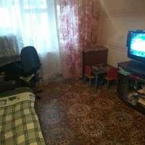 Продам 1-но комнатную Буденновский район Автоваз, в г.Донецк