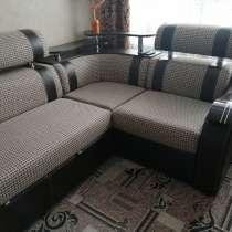 Угловой диван, в Бузулуке