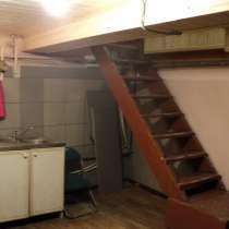 Сдам 2 этажный дом с удобствами ул. Московская (Татар-базар), в Ижевске