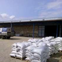 Продам складскую базу стройматериалов в Керчи, в Керчи