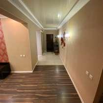 Продается 3 комнатная квартира в Южном микрорайоне, в г.Бишкек