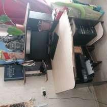 Продам комьпютер, в Кировске