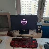 Продам компьютер, в Тюмени