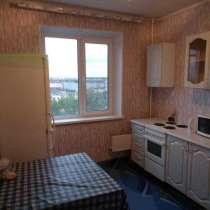Квартира 1 комнатная ул Марченко 39, в Челябинске