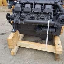 Двигатель КАМАЗ 740.13 с Гос резерва, в г.Петропавловск