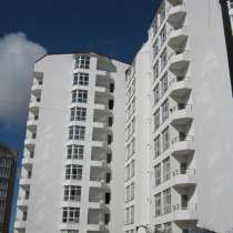 Продам нежилое помещение 23 м², пр. Ген. Острякова,244, в Севастополе