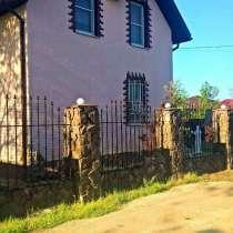 Дом посуточно, в Краснодаре