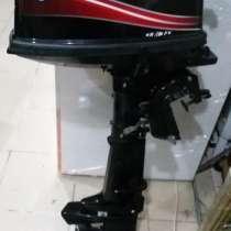 Лодочный мотор, Mercury ME 5 M, в Павловском Посаде