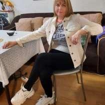 Ольга, 62 года, хочет пообщаться – Ищу русского мужчину 60 лет из г. Щелково, в Щелково