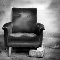 Мебель из массива дуба, под заказ, в Красноярске