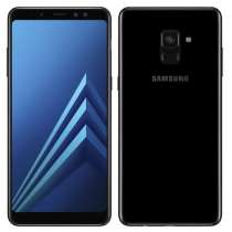 Samsung Galaxy A8+ торг, в Уссурийске