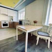 Продам квартиру в пригороде Бреста на берегу реки Мухавец, в г.Брест