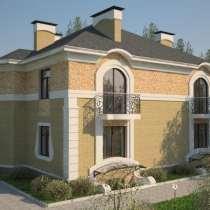 Проектируем сооружения, здания, дома, коттеджи, в Иванове