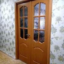 Межкомнатные двери, в г.Брест