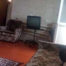 СДАЮ квартиру в Жердевке!, в Тамбове