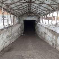 Помещение свободного назначения, 90 м², в Магнитогорске