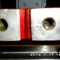 Трансформаторы закалочные ТЗ-800; галеты; железо к ним, в г.Мелитополь