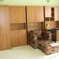 Модульная детская/подростковая спальня, в Краснодаре