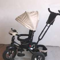 Велосипед детский, в Краснодаре