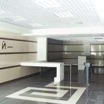 Сдаются офисные помещения в БИЗНЕС ЦЕНТРЕ ПАРУС, в г.Ереван