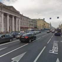 ПОМОГУ купить квартиру в Санкт-Петербурге, в Омске