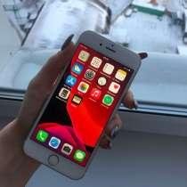 Айфон 6s 32gb, в Иркутске