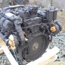 Двигатель КАМАЗ 740.13, в г.Кызылорда