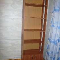Продам стеллаж, в Усть-Катаве